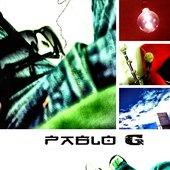 PABLO G