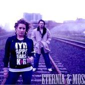 Eternia & MoSS