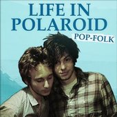 Life In Polaroid