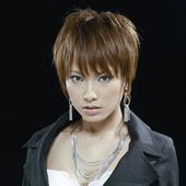 Yuki Suzuki PNG