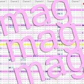 Mag Mag Mag