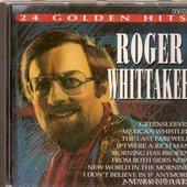 24 Golden Hits