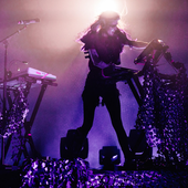 Grimes_PNG_181115_02.png