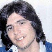 Foto 1975