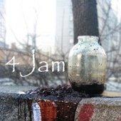 4 JAM