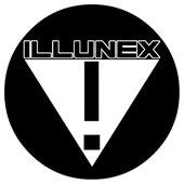 Illunex