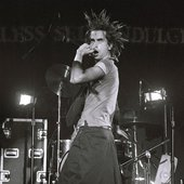 Jimmy Urine <3