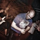 The Last Shot of War - Moshing Death Grind From Mons (BE)