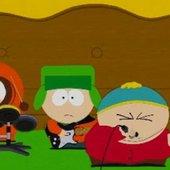 Lady Gaga, Cartman, ZKM