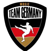 Music Team Germany