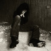 "\""An Old Lunatic Asylum\"" - Promo Pict"