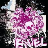 Eniel