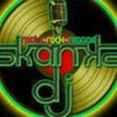 DJ Skanks