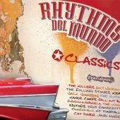 Rhythms Del Mundo feat. Amy Winehouse
