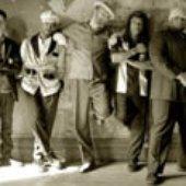 Paul Cebar & The Milwaukeeans
