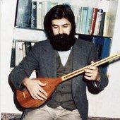 Seyed Khalil AaliNezhad