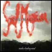 Soul Magician