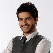 Nassif Zaytoun