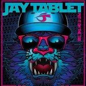 Jay Tablet