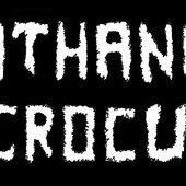 Sathanas Necrocunt