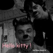 Hello Kitty*