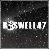 Roswell 47