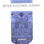 Organum: II. Part 2