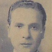 Halim El-Roumi