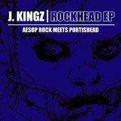 Aesop Rock Meets Portishead