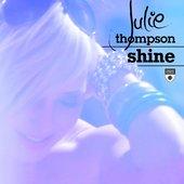 Shine (K1nk's Remix)