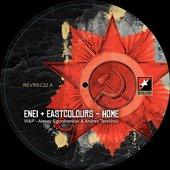 Eastcolors & Enei