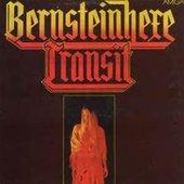 Bernsteinh.jpg