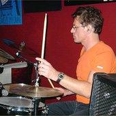 Sfusion Band