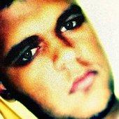 Rafael Wanyer - 27/04/2009 Em Brasilia no Estudio da USMG Music.