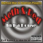 DMX, Kurupt, Snoop Dogg, Method Man & Redman