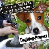 Dogidog-Project