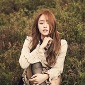 2nd mini album ''Bobby Doll''