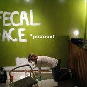 FECAL FACE DOT COM