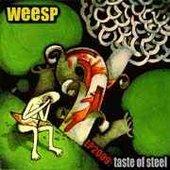 Taste of Steel