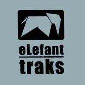 Elefant Traks
