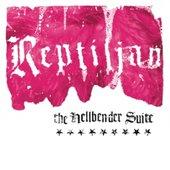 The Hellbender Suite