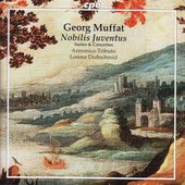 Muffat: Suites and Concertos