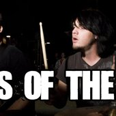 Losers of the Year (LOTY)