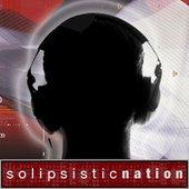 solipsisticnation@gmail.com