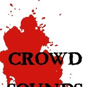 Crowd Sounds