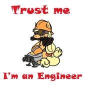 AJ The Engineer