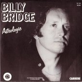 Billy Bridge