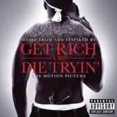 50 Cent/Lloyd Banks/Spider Loc