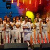 Bosco Band