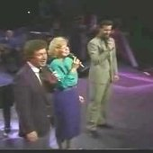 The Bill Gaither Trio